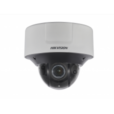 IP-камера Hikvision DS-2CD7546G0-IZHSY, 4Мп, 2.8-12мм