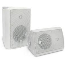 CVGaudio NF4TW – настенная корпусная двухполосная акустическая система для помещений