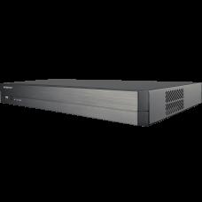 Сетевой видеорегистратор Wisenet QRN-810S 8-IPканалов PoE
