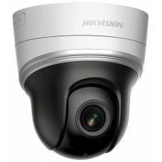 IP-камера Hikvision DS-2DE2204IW-DE3, 2Мп, 2,8-12мм, 350°