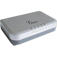 Шлюз IP-телефонии Grandstream HT502