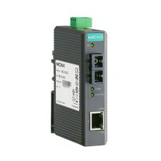 Медиаконвертер IMC-21-M-SC
