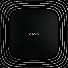 Ретранслятор сигнала ReX (черный)