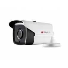 HD-камера HiWatch DS-T220S, 2Мп, 2.8мм