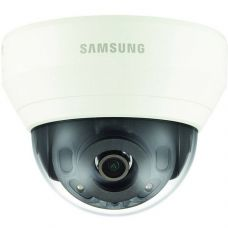 IP-камера Wisenet Samsung QND-7010RP, 4Мп, 3мм