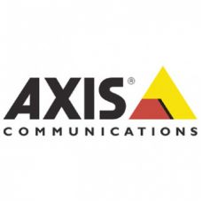 Лицензия для видеонаблюдения TRASSIR и IP-камеры Axis