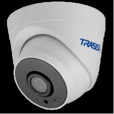 IP-камера TRASSIR TR-D2S1-noPoE, 2Мп, 3,6мм