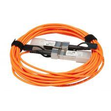 Кабель SFP/SFP+,5м оптоволоконный