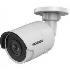 IP-камера Hikvision DS-2CD2025FWD-I, 2Мп, 2,8мм