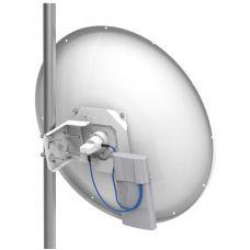 Антенна Mikrotik mANT30 (MTAD-5G-30D3-PA) 5GHz