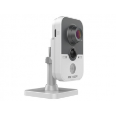 IP-камера Hikvision DS-2CD2442FWD-IW, 4Мп, 2,8мм