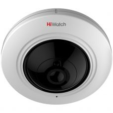 HD-камера HiWatch DS-T501, 5Мп, 1.1 мм