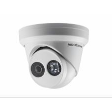 IP-камера Hikvision DS-2CD2343G0-I, 4Мп, 2.8мм