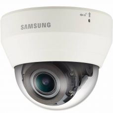 IP-камера Wisenet QND-6070RP, 2Мп, 2,8-12мм Ударопрочная Motor-zoom