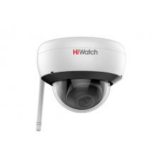 IP-камера HiWatch DS-I252W, 2Мп, 4mm