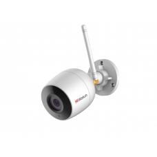 IP-камера HiWatch DS-I250W, 2Мп, 2.8мм