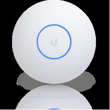 Точка доступа Ubiquiti UniFi AC-SHD (UAP-AC-SHD)