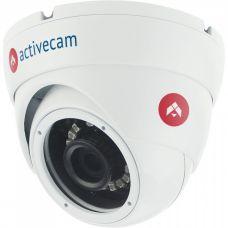 HD-камера ActiveCam AC-TA481IR2, 2 Мп, 2.8 мм