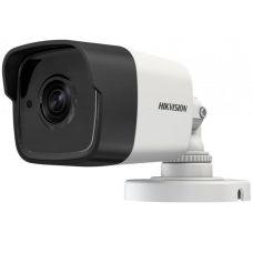 HD-TVI камера Hikvision DS-2CE16H5T-ITE