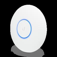 Wi-Fi точка доступа Ubiquiti UniFi AP AC PRO