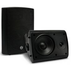 CVGAUDIO NF5TBL - Настенные двухполосные корпусные акустические системы