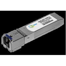 SFP модуль SNR-SFP-W35-3