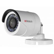 IP-камера HiWatch DS-I120, 1 Мп, 4мм