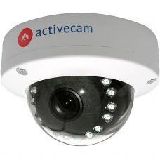 IP-камера ActiveCam AC-D3101IR1, 1Мп, 2,8 мм