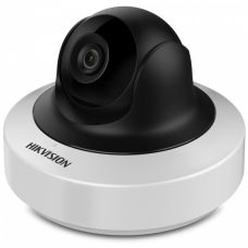 IP-камера Hikvision DS-2CD2F42FWD-IS, 4Мп, 2,8мм