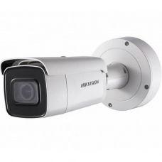 IP-камера Hikvision DS-2CD2635FWD-IZS с Motor-zoom и EXIR-подсветкой