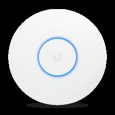 Точка доступа Ubiquiti UniFi AP AC HD