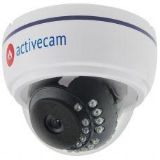 HD-камера ActiveCam AC-TA381IR2, 2Мп, 3.6 мм
