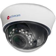 HD-камера ActiveCam AC-TA383IR2, 2Мп, 2.8-12 мм
