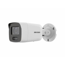 IP-камера Hikvision DS-2CD2087G2-LU, 8Мп, 2.8мм, ColorVu