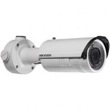 IP-камера Hikvision DS-2CD2642FWD-IS, 4Мп, 2,8-12мм