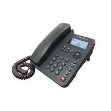 Телефонный аппарат для проводных сетей связи  Escene ES220-N Enterprise Phone