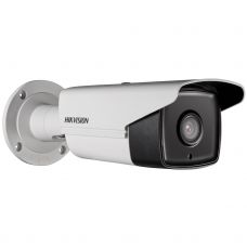 IP-камера Hikvision DS-2CD2T42WD-I8, 4Мп