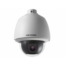 IP-камера Hikvision DS-2DE2A204IW-DE3, 2Мп, 2.8-12мм, 4x, 360°