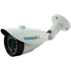 IP-камера TRASSIR TR-D2111IR3, 1.3Мп, 3.6 мм