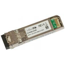 SFP+ модуль S+85DLC03D