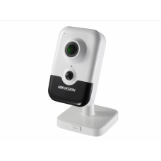 IP-камера Hikvision DS-2CD2443G0-IW , 4Мп, 2,8мм