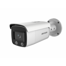 IP-камера Hikvision DS-2CD2T47G2-L, 4Мп, 2.8мм