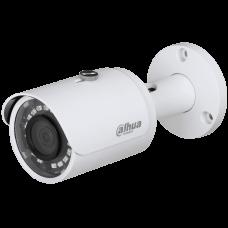 IP-камера Dahua DH-IPC-HFW1431SP-0280B, 4Мп, 2.8мм
