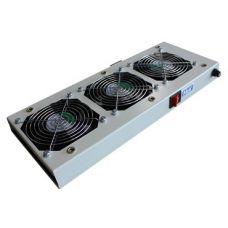 Модуль вентиляторный МиК 3-КТ (с терморегулятором)