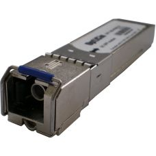 SFP модуль OPTICIN SFP-155-WDM5.20