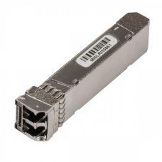 Модуль SFP CWDM оптический, дальность до 40км, 1550нм