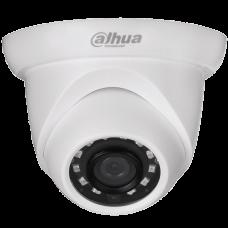 IP-камера DH-IPC-HDW1230SP-0280B, 2Мп, 2,8мм