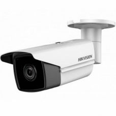 IP-камера Hikvision DS-2CD2T25FHWD-I5, 2Мп, 2,8мм