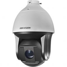 IP-камера Hikvision DS-2DF8336IV-AEL, 3Мп, 4,5-162мм, 360°