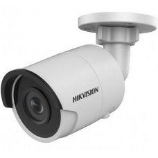 IP-камера HikVision DS-2CD2055FWD-I, 2Мп, 2,8мм